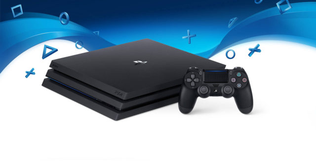 110 миллионов PlayStation 4 продано!