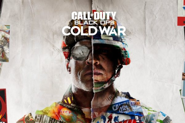 Call Of Duty Black Ops Cold War  прямой сиквел Black Ops 1